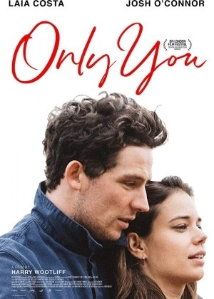 Only You (2019) [English]